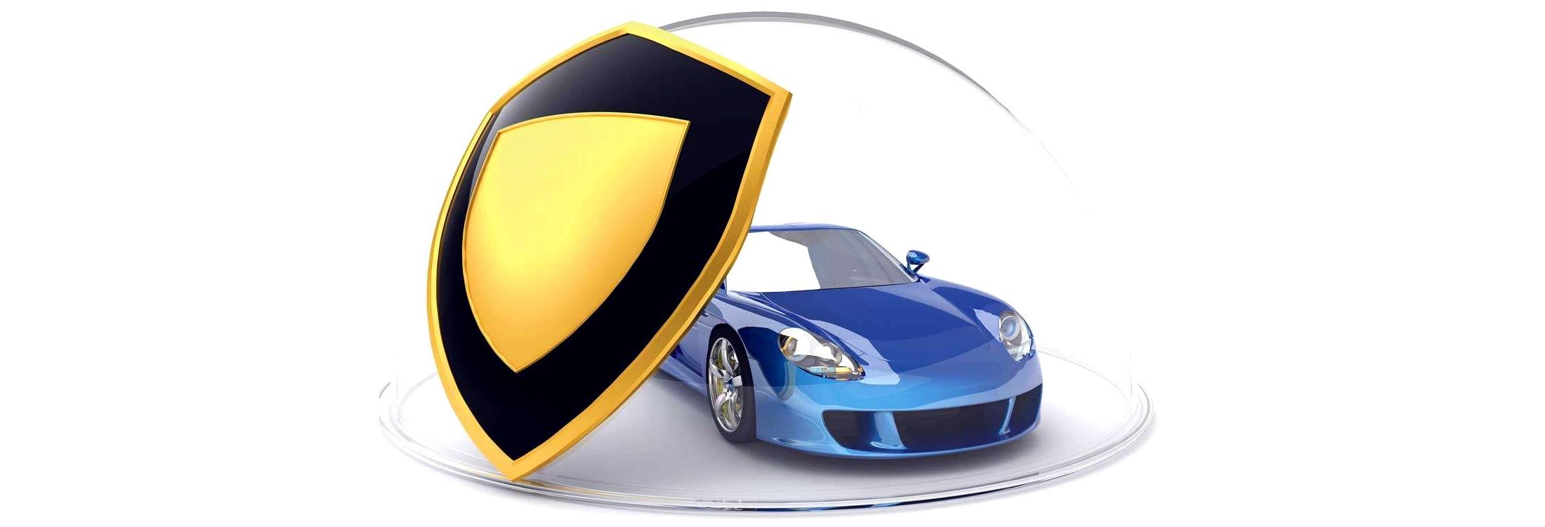 Как работает автозапуск двигателя особенности работы устройства